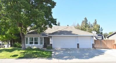 9540 Royston Way, Elk Grove, CA 95758 - MLS#: 18060506
