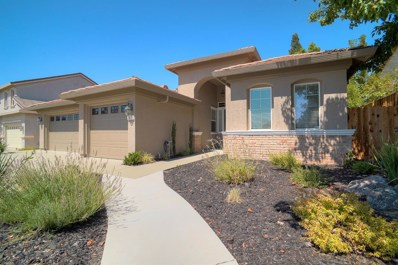 2911 Tilbury Way, Roseville, CA 95661 - MLS#: 18060520