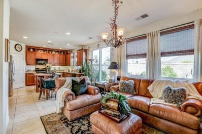 7517 Eldred Way, Sacramento, CA 95829 - MLS#: 18060531