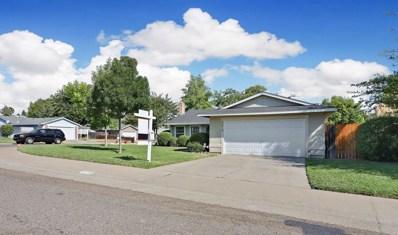 7210 Dieppe Way, Sacramento, CA 95842 - MLS#: 18060532