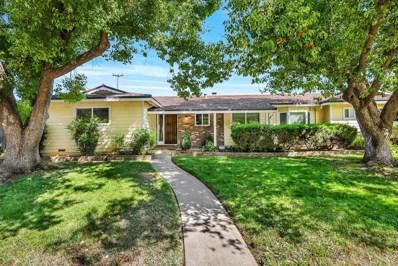 4741 Cameron Ranch Drive, Carmichael, CA 95608 - MLS#: 18060535