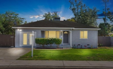 3060 W Euclid, Stockton, CA 95204 - MLS#: 18060539