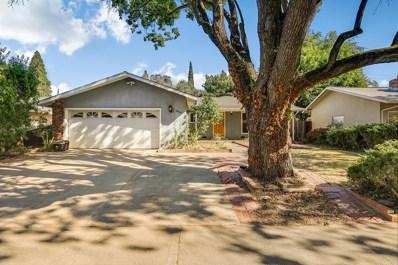8961 New Dawn Drive, Sacramento, CA 95826 - MLS#: 18060551