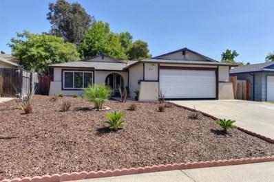 7052 Kilkenny Drive, Sacramento, CA 95842 - MLS#: 18060552