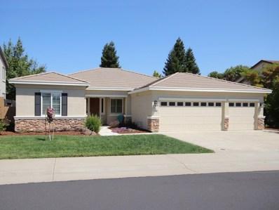 2117 Lysander Way, Roseville, CA 95661 - MLS#: 18060563