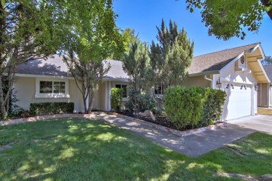 7425 Santa Susana Way, Fair Oaks, CA 95628 - MLS#: 18060565