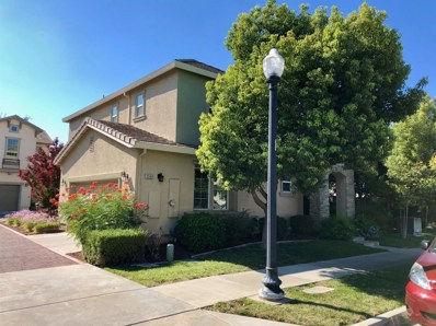3569 Soda Way, Sacramento, CA 95834 - MLS#: 18060581