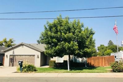 210 C St, Wheatland, CA 95692 - MLS#: 18060583