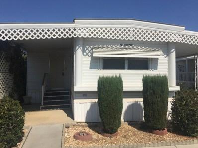 4220 Bouquet Way UNIT 105, Sacramento, CA 95834 - MLS#: 18060588