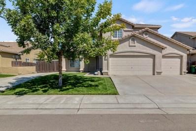 9408 Snow Creek Circle, Stockton, CA 95212 - MLS#: 18060589