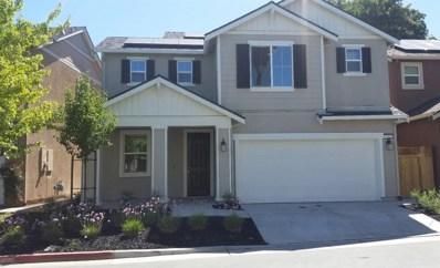 4542 Parkvale Court, Stockton, CA 95210 - MLS#: 18060591