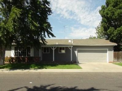 1901 Hunt Avenue, Modesto, CA 95350 - MLS#: 18060605