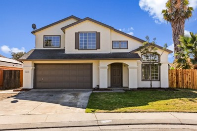 2462 Fairway Glen Street, Stockton, CA 95206 - MLS#: 18060609