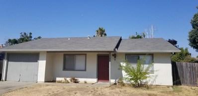 9246 Terra Linda Drive, Elk Grove, CA 95624 - MLS#: 18060617