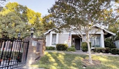 1668 Ashford Drive, Roseville, CA 95661 - MLS#: 18060622