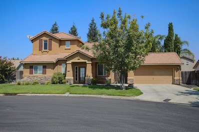 2105 Glory Court, Atwater, CA 95301 - MLS#: 18060624