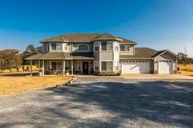 2025 Ranch Creek Road, Cool, CA 95614 - MLS#: 18060636
