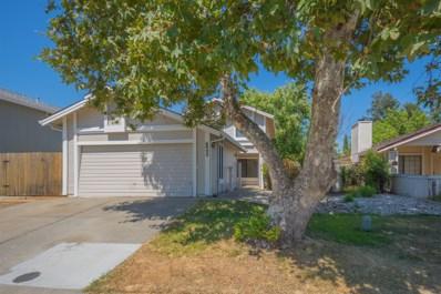 6909 Verdure Way, Elk Grove, CA 95758 - MLS#: 18060638