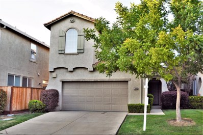 389 Dragonfly Circle, Sacramento, CA 95834 - MLS#: 18060639
