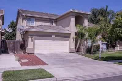 1783 Henry Way, Turlock, CA 95380 - MLS#: 18060643