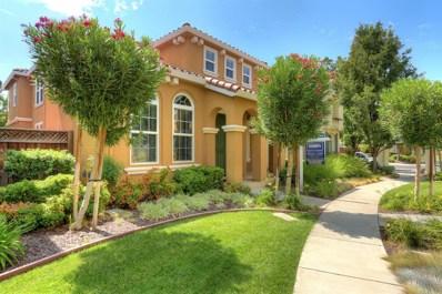 71 W Brilloso Lane, Mountain House, CA 95391 - MLS#: 18060660