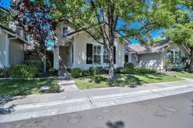 3121 Zeus, Roseville, CA 95661 - MLS#: 18060668