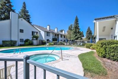 2396 Alta Garden Lane UNIT B, Sacramento, CA 95825 - MLS#: 18060670