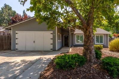 5992 Angelo Drive, Loomis, CA 95650 - MLS#: 18060677
