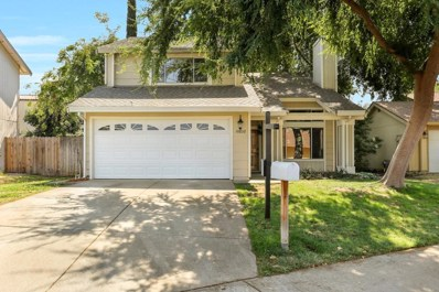 10632 Apple Grove Way, Rancho Cordova, CA 95670 - MLS#: 18060683