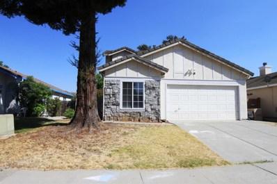 8765 Clay Glen Way, Elk Grove, CA 95758 - MLS#: 18060688