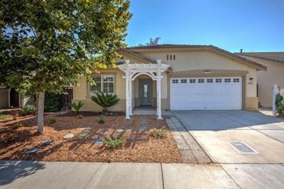 2362 Roualt Street, Davis, CA 95618 - MLS#: 18060691