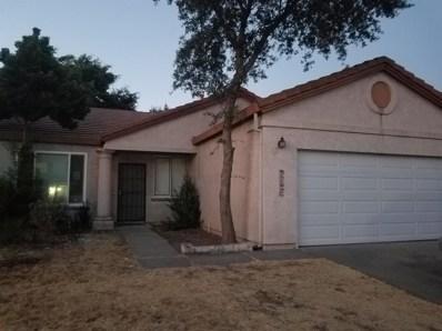 7767 McBride Way, Sacramento, CA 95832 - MLS#: 18060714