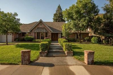 902 Lake Front Drive, Sacramento, CA 95831 - MLS#: 18060718