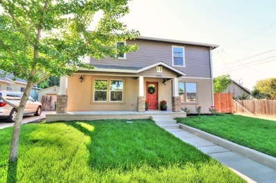 800 51st Street, Sacramento, CA 95819 - MLS#: 18060724