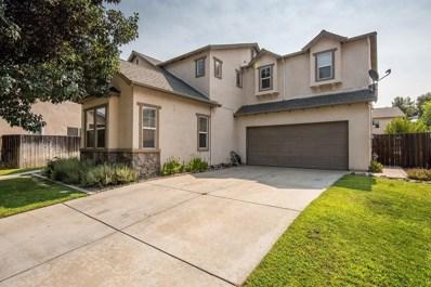 2200 Rose Walk Court, Modesto, CA 95355 - MLS#: 18060725