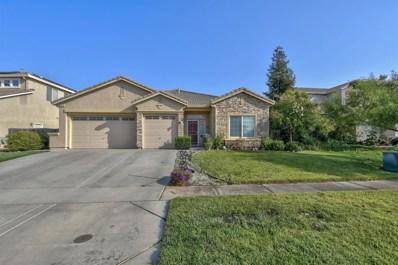 1429 Meadow Ranch, Plumas Lake, CA 95961 - MLS#: 18060727