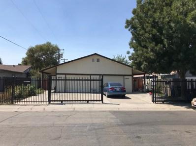 5948 Clover Manor Way, Sacramento, CA 95824 - MLS#: 18060734