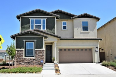3801 Lake Katie Way, Sacramento, CA 95834 - MLS#: 18060742