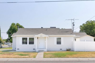 1529 Sampson Street, Marysville, CA 95901 - MLS#: 18060743