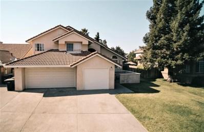 1566 E D Street, Oakdale, CA 95361 - MLS#: 18060745