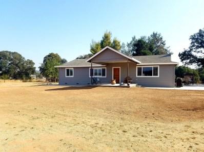 9862 Whalen, Valley Springs, CA 95252 - MLS#: 18060748