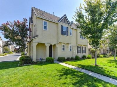 3181 Tice Creek Way, Sacramento, CA 95833 - MLS#: 18060756