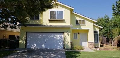 2313 Liselle Lane, Modesto, CA 95358 - MLS#: 18060757