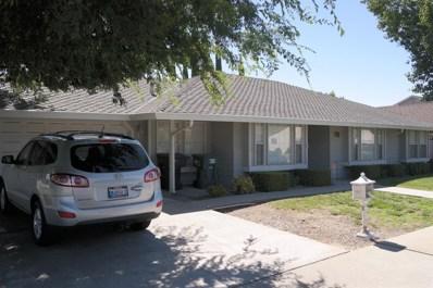 2304 Ellison Drive, Modesto, CA 95355 - MLS#: 18060760