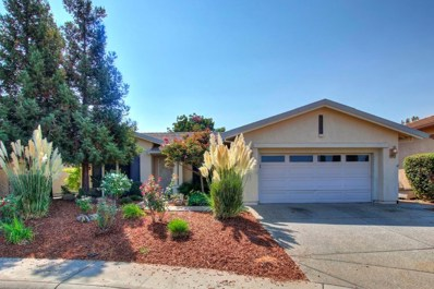 421 Rustic Ranch Court, Lincoln, CA 95648 - MLS#: 18060762