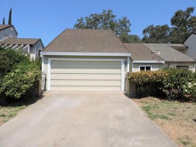 8029 Sawgrass Circle, Citrus Heights, CA 95610 - MLS#: 18060768