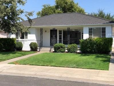 5819 O Street, Sacramento, CA 95819 - MLS#: 18060772