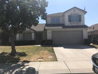 1842 William Moss Boulevard, Stockton, CA 95206 - MLS#: 18060777