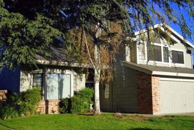 7405 Rio Mondego Drive, Sacramento, CA 95831 - MLS#: 18060780