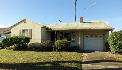 5624 Cazadero Way, Sacramento, CA 95822 - MLS#: 18060791